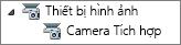 Danh sách các thiết bị tạo ảnh