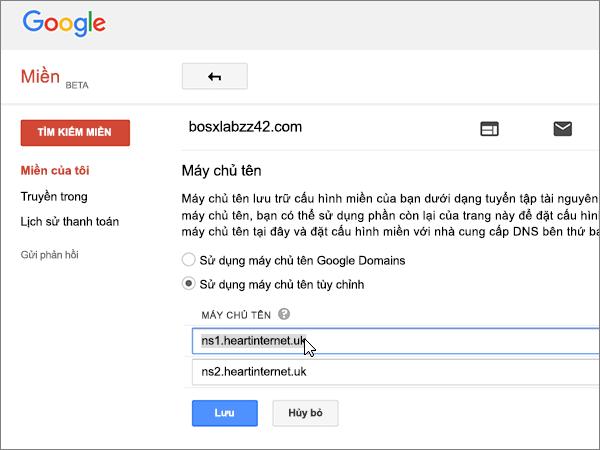 Google-Domains-BP-Ủy nhiệm lại-1-6-2