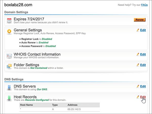 DomainExplorer-BP-Configure-1-3