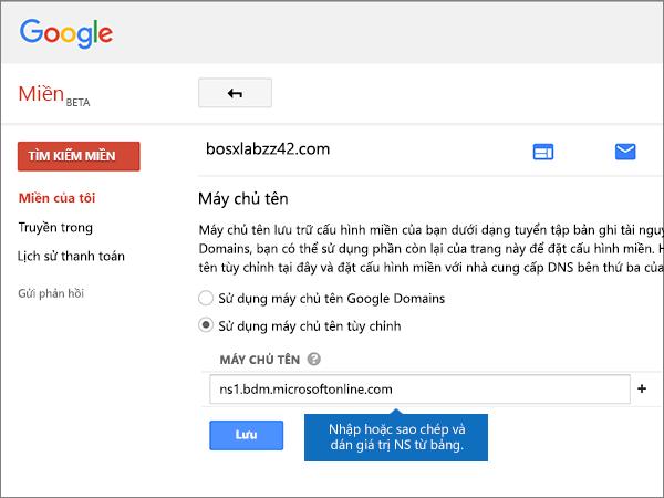Google-Domains-BP-Ủy nhiệm lại-1-2