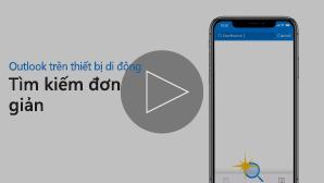 Hình thu nhỏ dành cho video Tìm kiếm đơn giản - bấm để phát