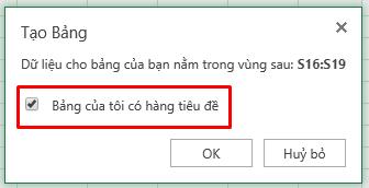 bong c1 chau au