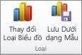 Hình ảnh Dải băng Excel