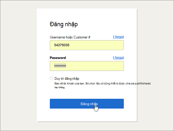 NIC-BP-Configure-1-1