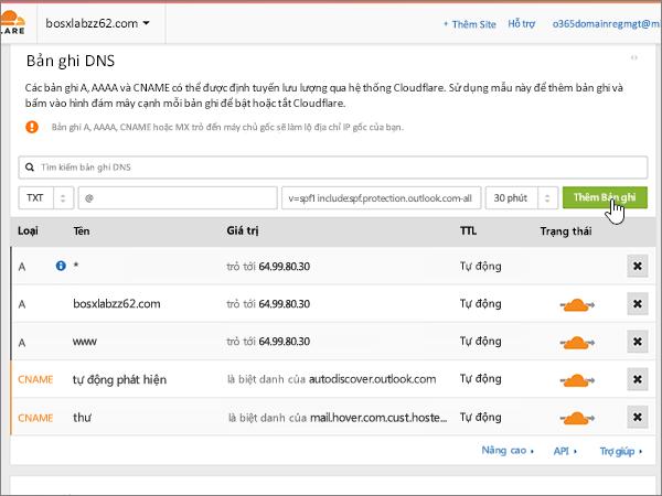Cloudflare-BP-cấu hình-4-5