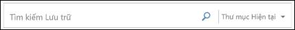 Tìm kiếm lưu trữ folder_C3_2017912153827