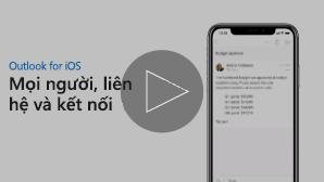 Hình thu nhỏ dành cho video Tìm hiểu về liên hệ - bấm để phát