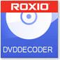 Bộ giải mã DVD CinePlayer
