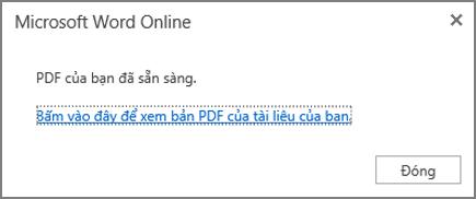 Bấm để xem tệp PDF