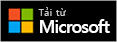 Lấy từ Microsoft