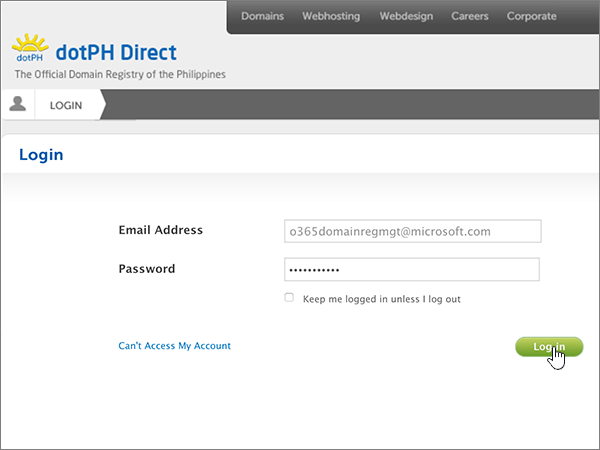 DotPH-BP-Configure-1-1