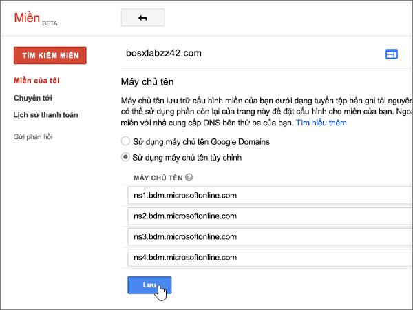 Google-Domains-BP-Ủy nhiệm lại-1-5