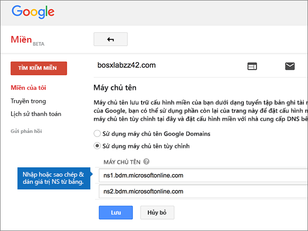 Google-Domains-BP-Ủy nhiệm lại-1-7