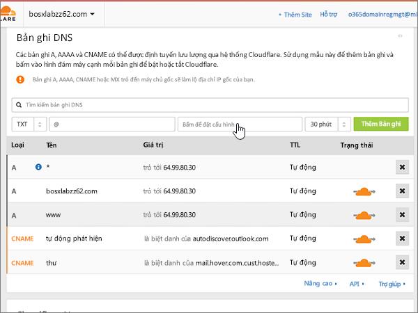 Cloudflare-BP-cấu hình-4-2