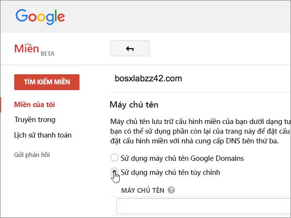 Google-Domains-BP-Ủy nhiệm lại-1-1