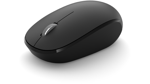 Chuột Bluetooth của Microsoft