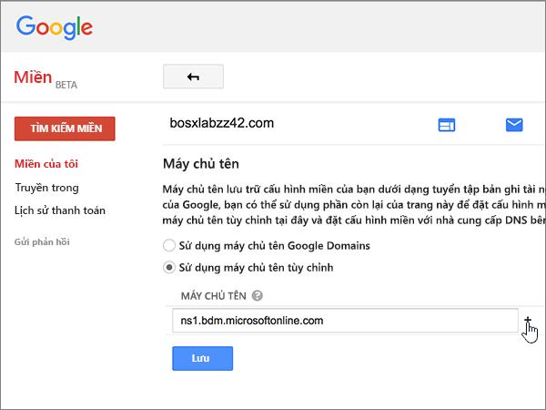 Google-Domains-BP-Ủy nhiệm lại-1-3