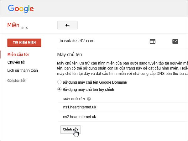 Google-Domains-BP-Ủy nhiệm lại-1-6-1