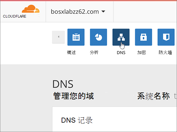 Cloudflare-最佳实践-配置-1-3