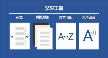 提高文档可读性的 4 个可用学习工具