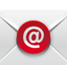 Android 邮件应用