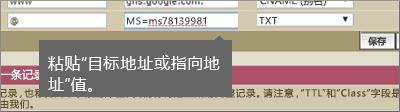 Google-Apps-eNom-Configure-1-8