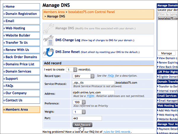 DomainMonster-最佳实践-配置-5-2