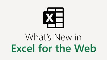 XLO 博客文章的图标 - 新增功能