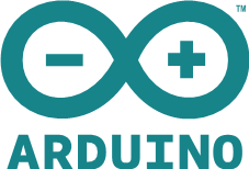 Arduino 图像