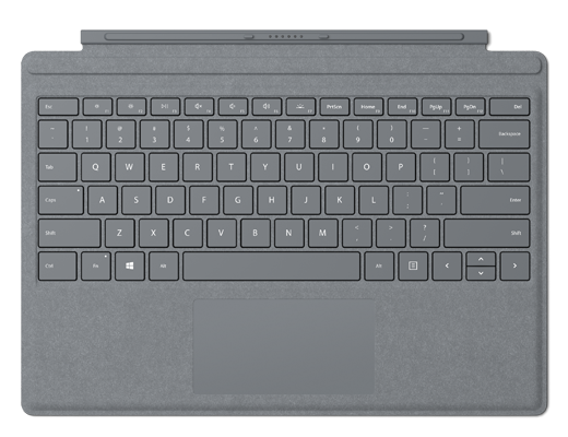 Surface_Pro_Signature_Type_Cover_Silver-520