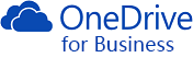 OneDrive for Business 图像