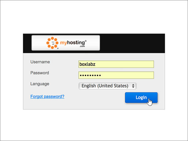 MyHosting-BP-Configure-1-1