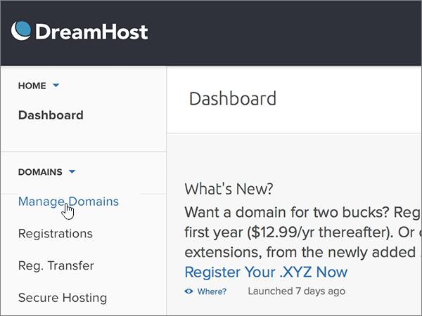 Dreamhost-最佳实践-配置-1-2