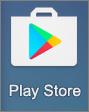 Google Play 图标