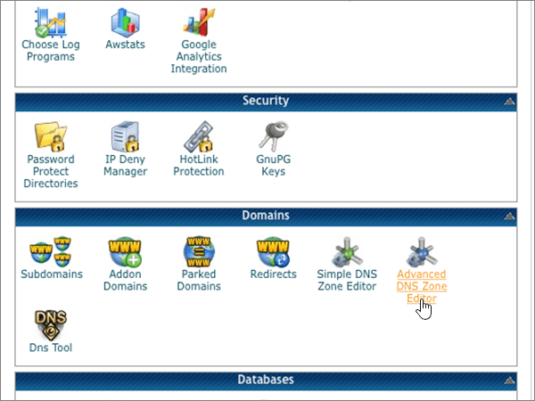 Hostgator-BP-Configure-1-2
