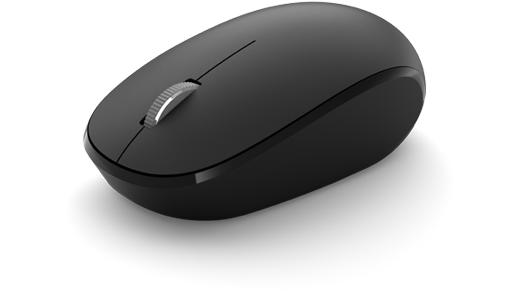 Microsoft 蓝牙鼠标