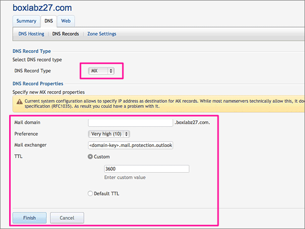 MyHosting-BP-Configure-2-1