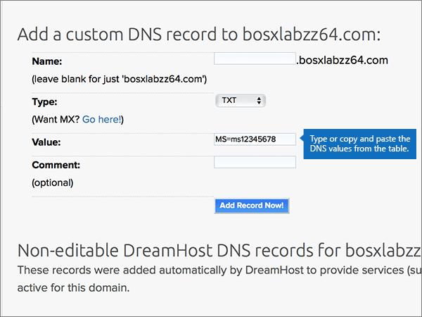 Dreamhost-最佳实践-验证-1-1