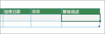 屏幕截图:在 Excel 中创建数据可视化工具图表