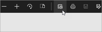 O365_教育版_學習工具_Microsoft_Edge_大聲朗讀_PDF