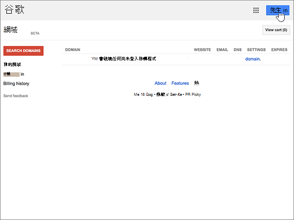 Google-Domains-BP-設定-1-1