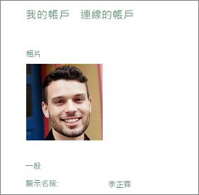 使用者的圖片。