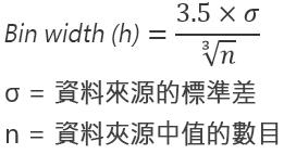 [自動] 選項的公式