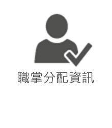 PMO - 誰在做什麼的相關資訊