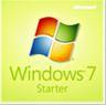 Windows 7 Starter Edition icon