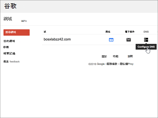 Google-Domains-BP-設定-1-3