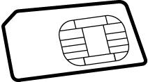 SIM 卡