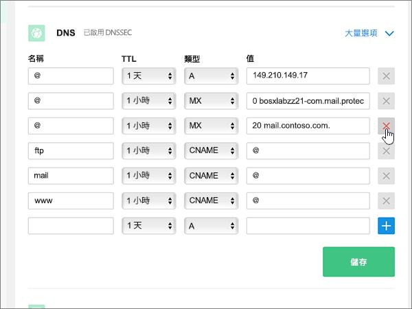 TransIP-BP-Configure-2-3