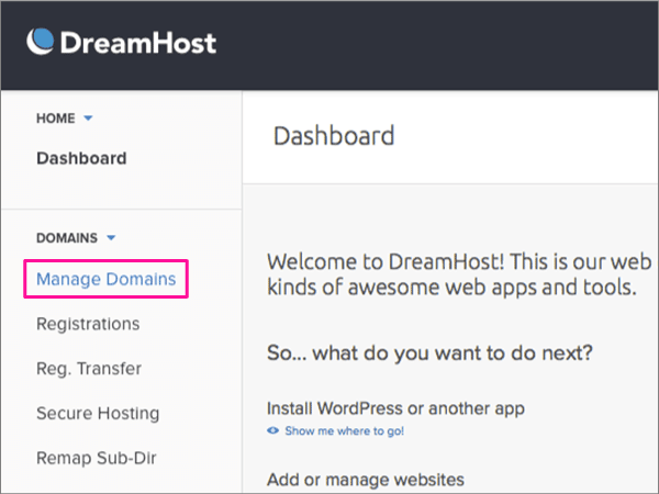 Dreamhost-BP-設定-1-2