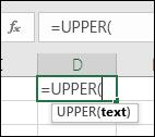 [函數參考] 工具列的螢幕擷取畫面